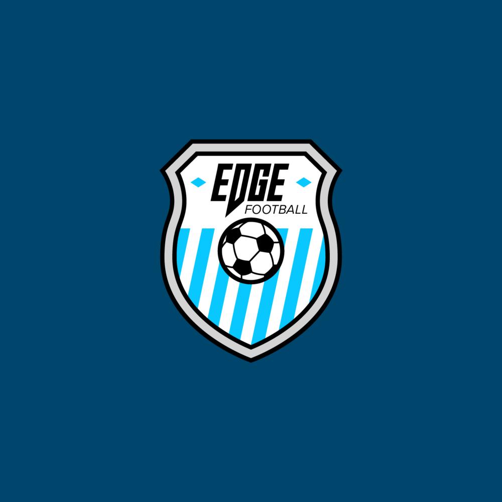 Edge-Badge2.png