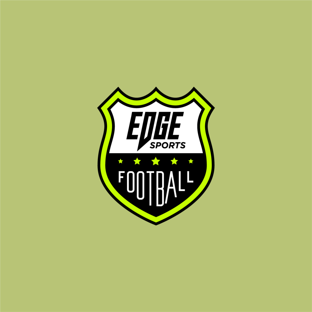 Edge-Badge4.png