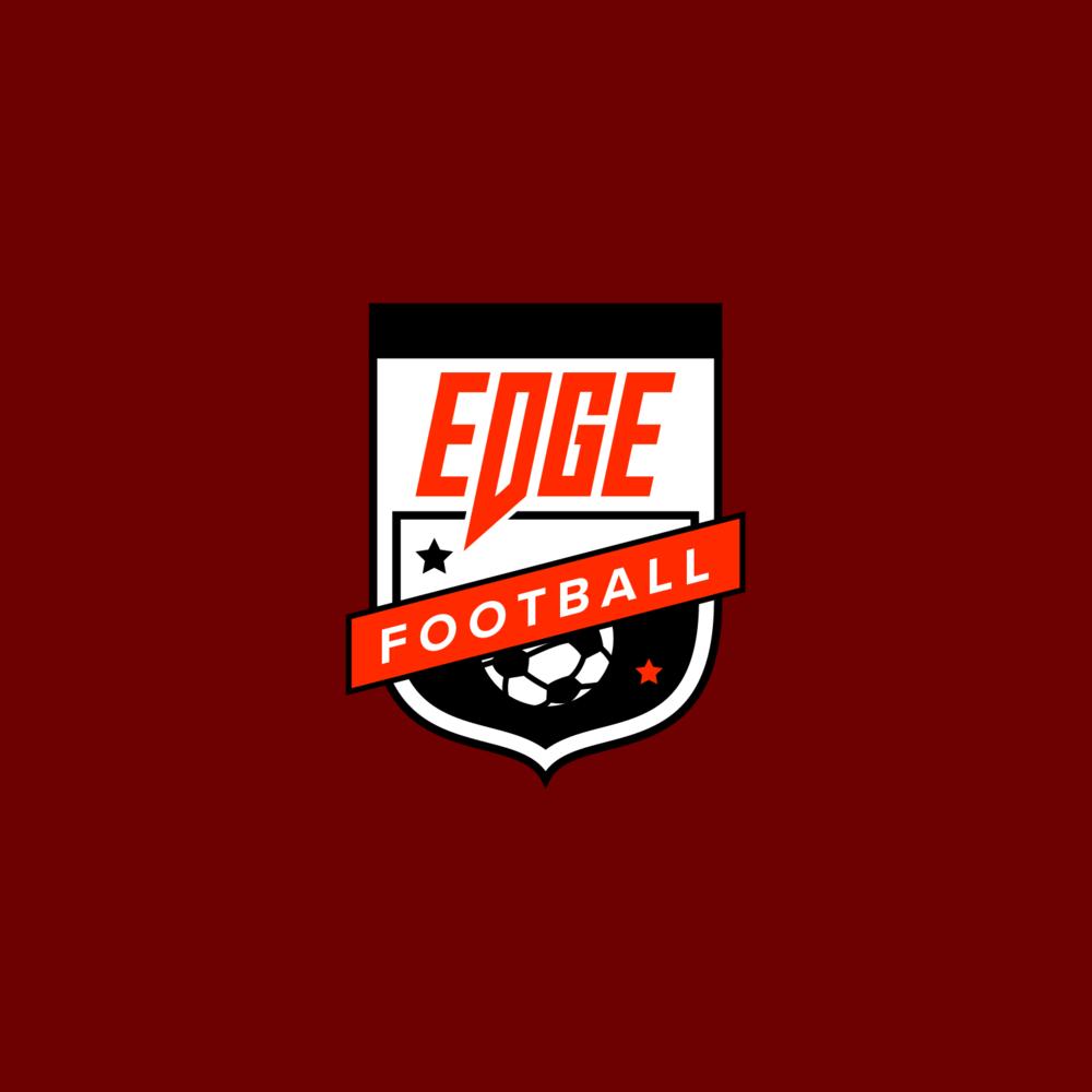 Edge-Badge3.png