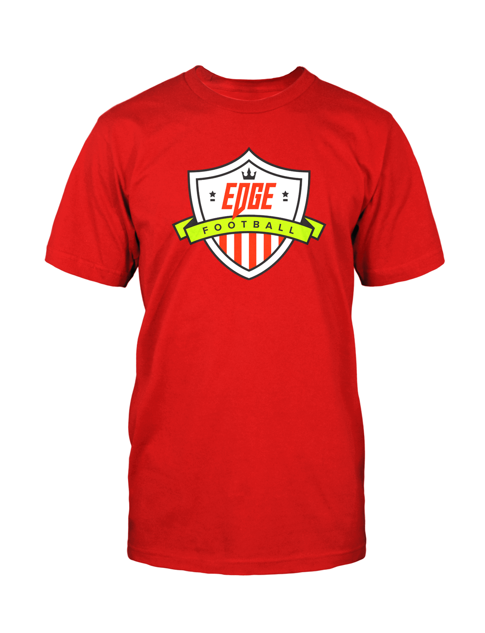 Edge-Jersey_Front.png