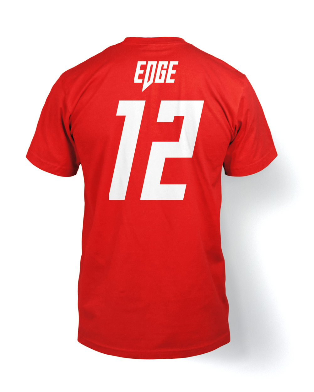 Edge-Jersey_Back.png