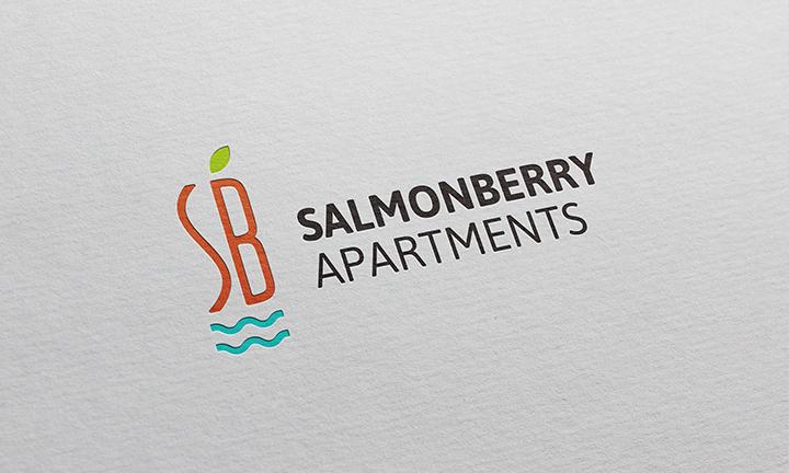 Salmonberry-Logo-Mockup.jpg