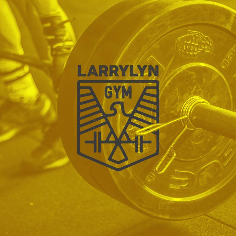 Larrylyn_Gym-Body_Image2B.png