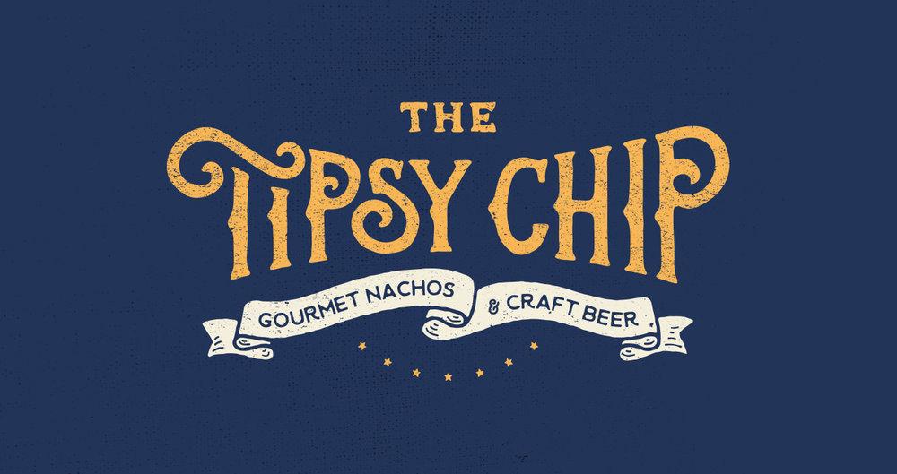 The_Tipsy_Chip-Logo_Header.jpg