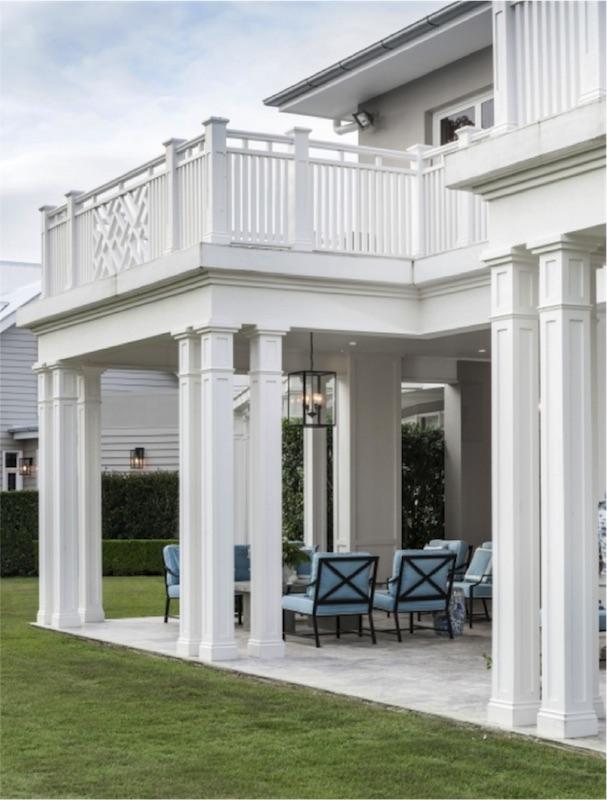 interior design gallery verandah house interiors. Black Bedroom Furniture Sets. Home Design Ideas