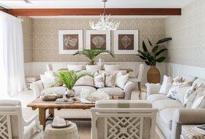 Portfolio Verandah House Interiors
