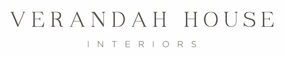 Verandah House | Interior Design Services Brisbane