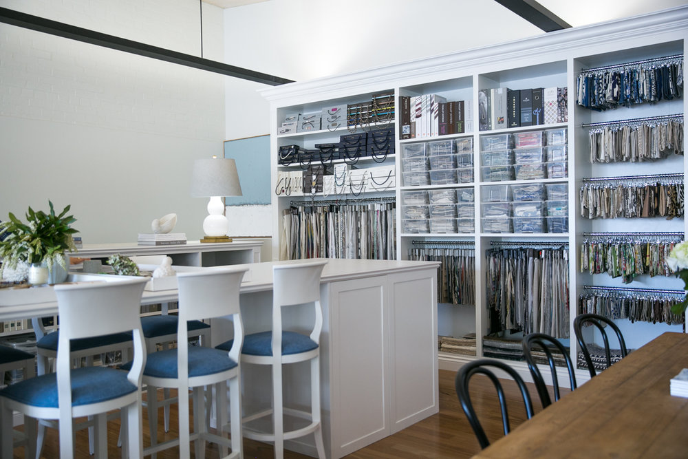 videos verandah house interiors. Black Bedroom Furniture Sets. Home Design Ideas