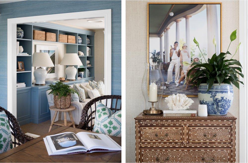 Verandah House Lifestyle 02.jpg