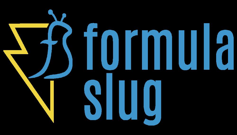 Formula Slug — FSAE