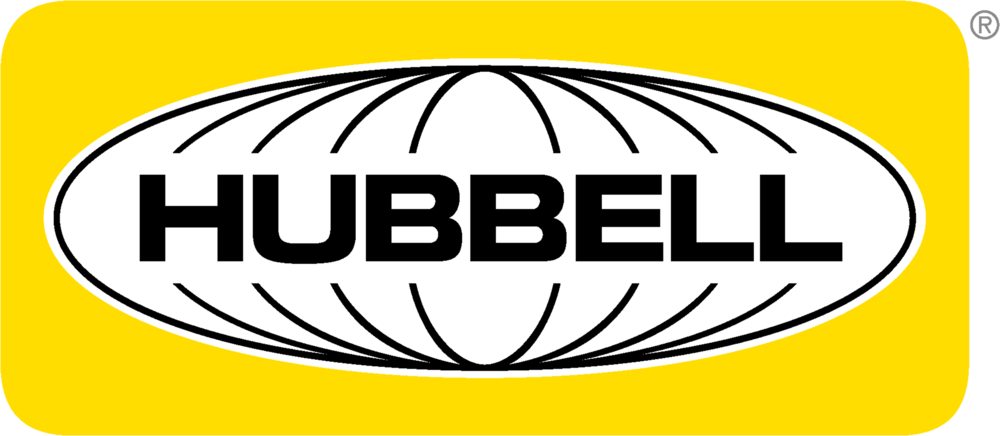hubbell-header-logo.png