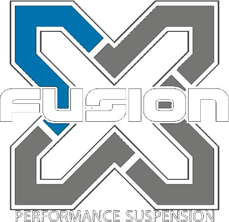 XFusion.png