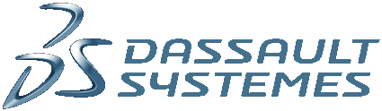 DassaultSystemes.png