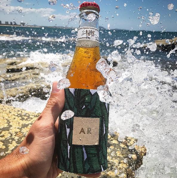Personalised beer coolers.jpg