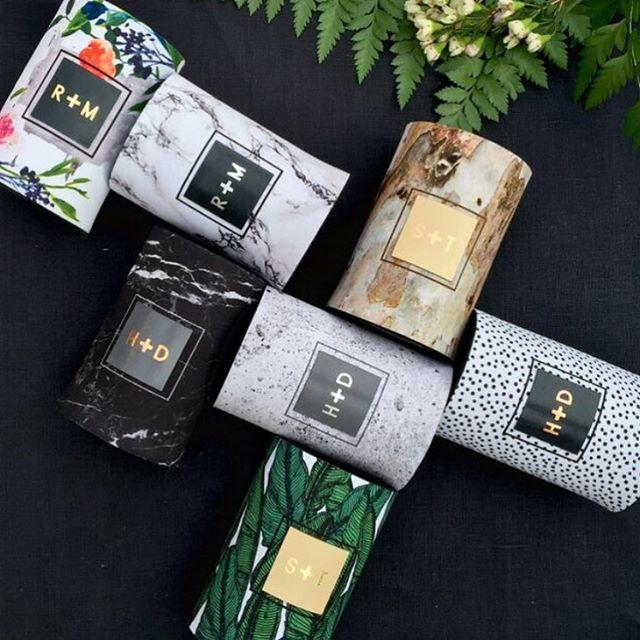 With 7 great designs, the hardest part is choosing one....or not.....one of each please! Order through our website, link in bio #cheerstothat #luxurygift #weddingfavours #personalisedcoolers #thegiftforsomeonewhohaseverything