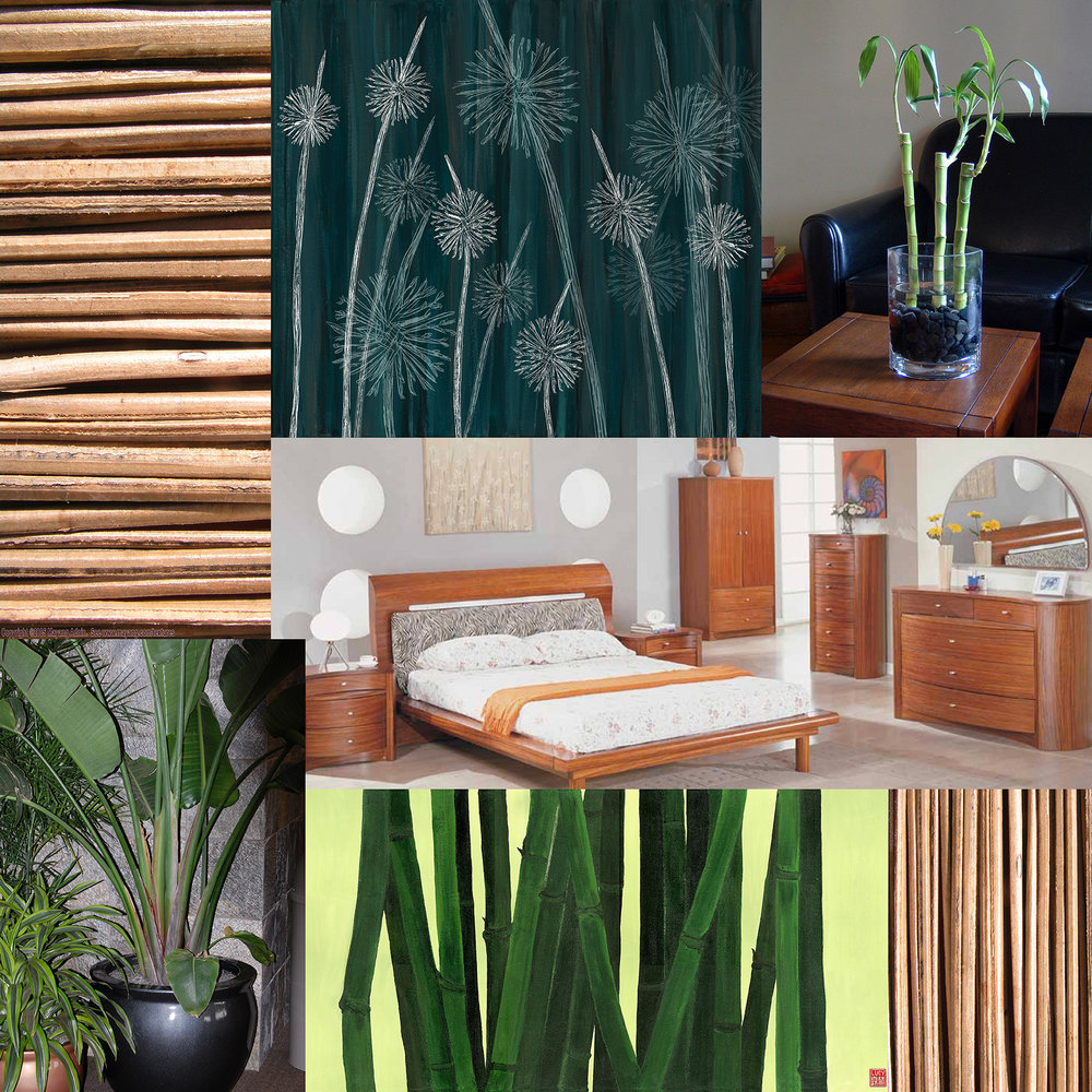 wood element.jpg