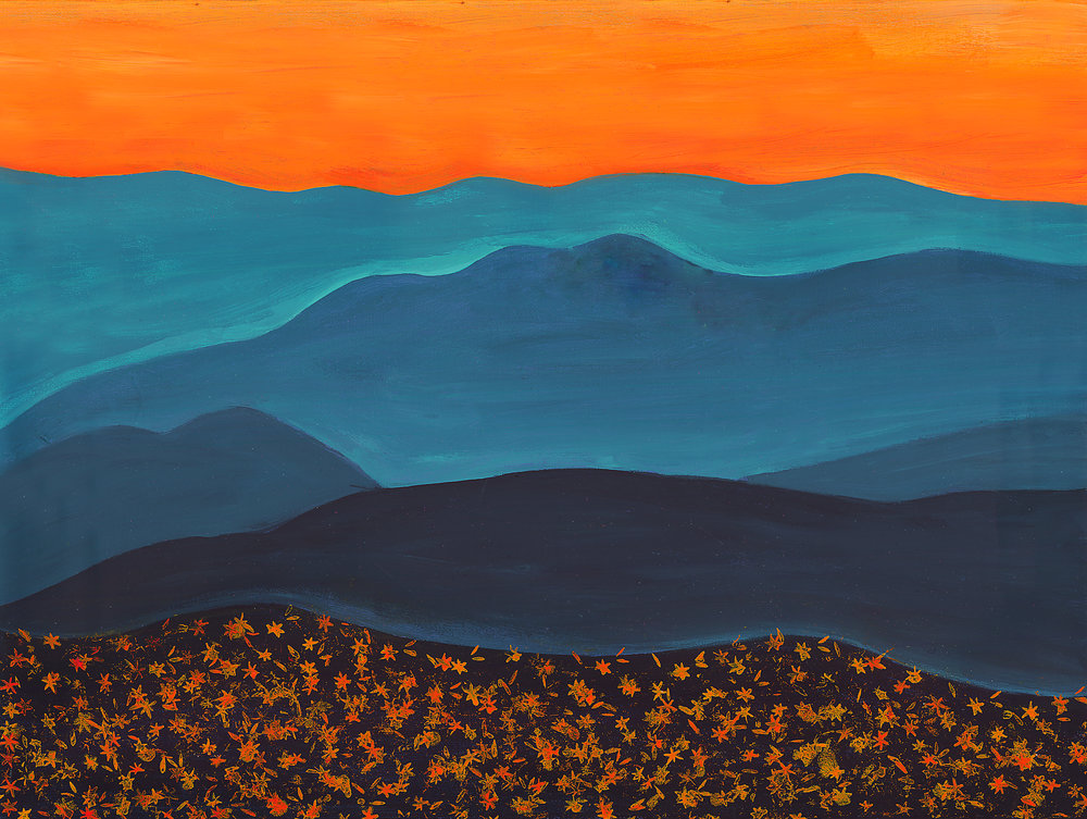 NorthernMnts orange sky_wofs.jpg