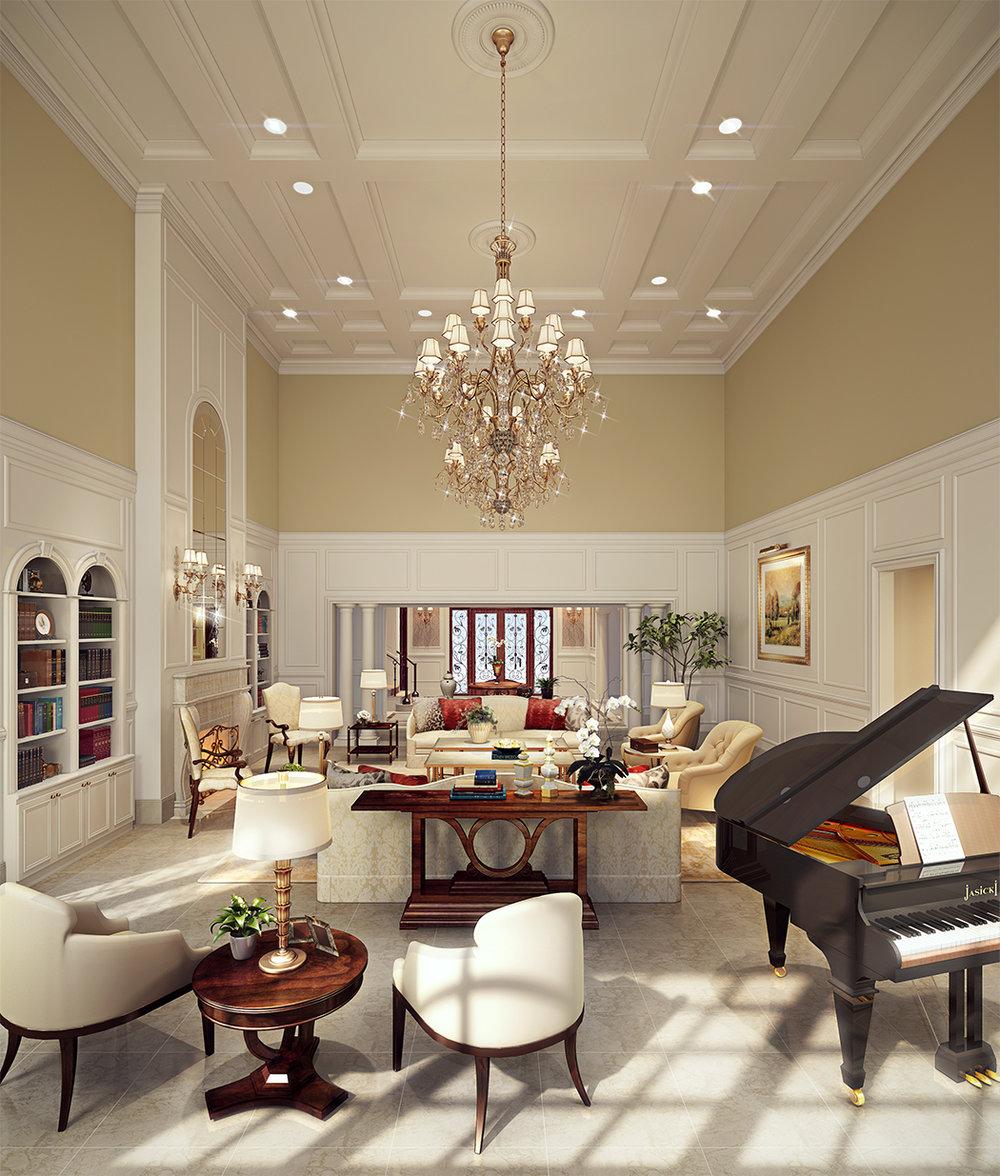 160713_Living Room_Final.jpg