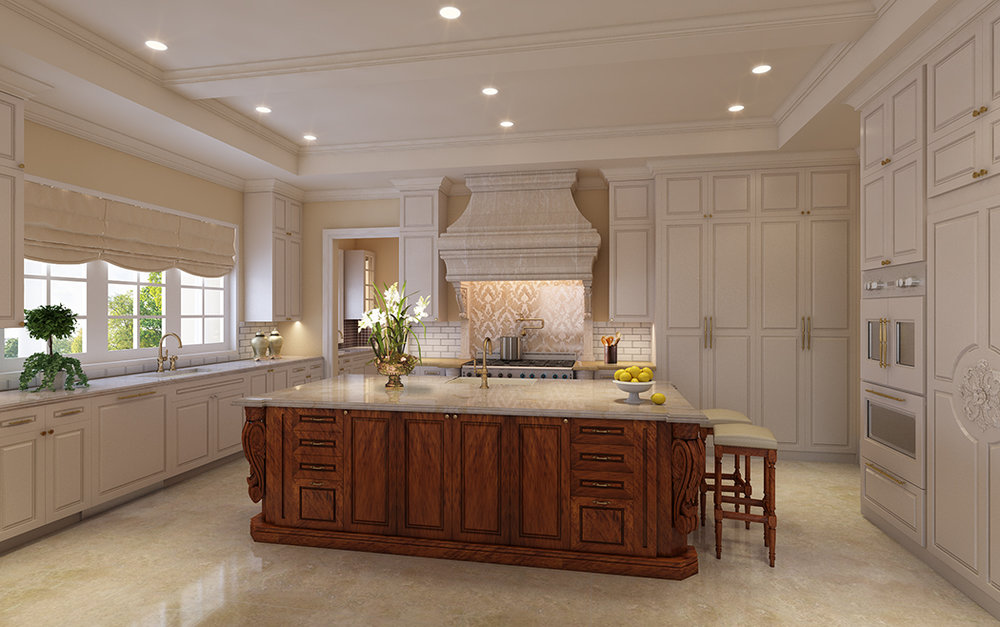 160713_Kitchen Room.jpg