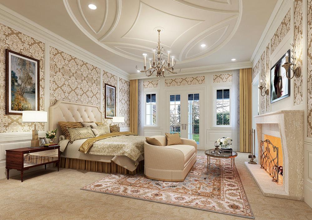 160712_Master Bedroom_Final.jpg