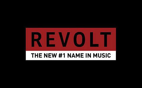 102513-revolt-blog-480x360.jpg