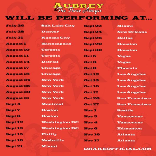 aubrey-the-three-amigos-tour-2.jpg