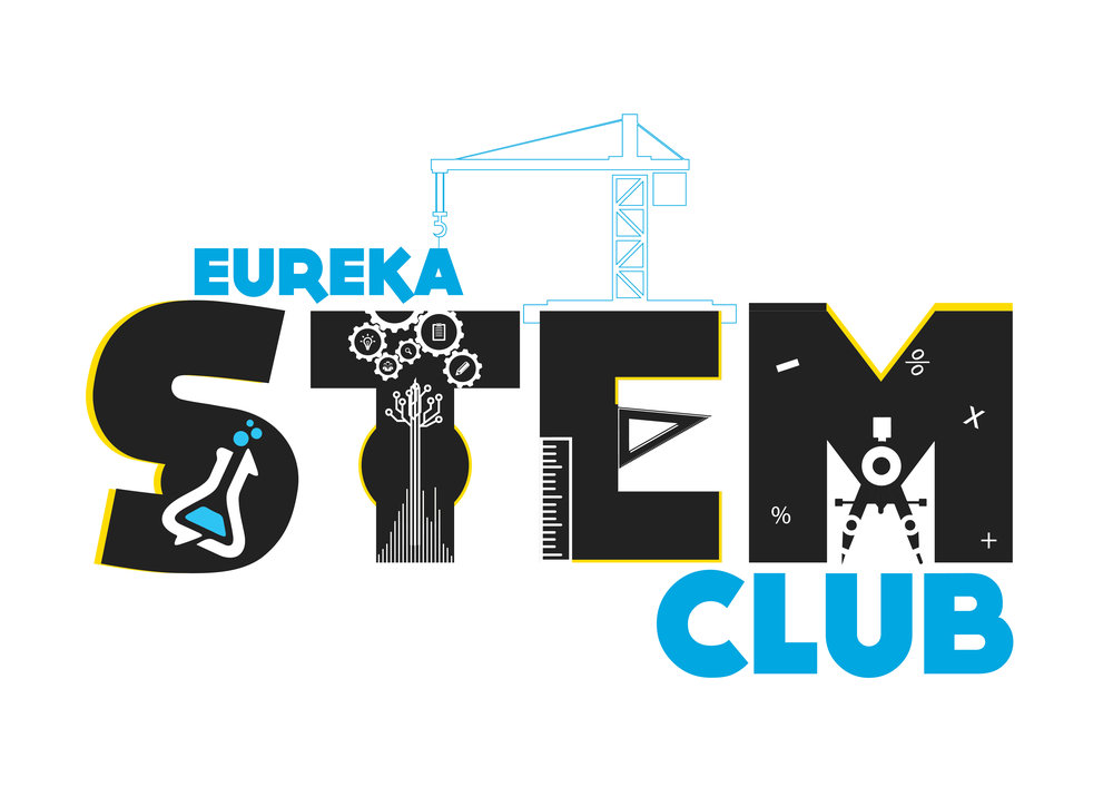 STEM CLUB - Harris Academy, South Norwood