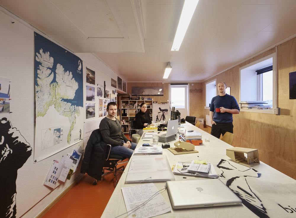 Biotope office - foto Ivan Brodey nov2014.jpg