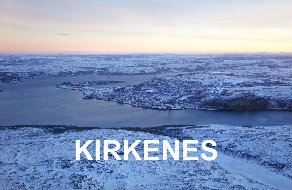 Kirkenes_Varanger_Copyright_Biotope