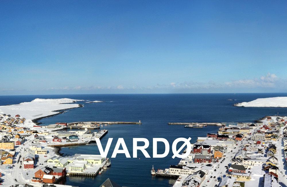 Vardø_Varanger_Copyright_biotope