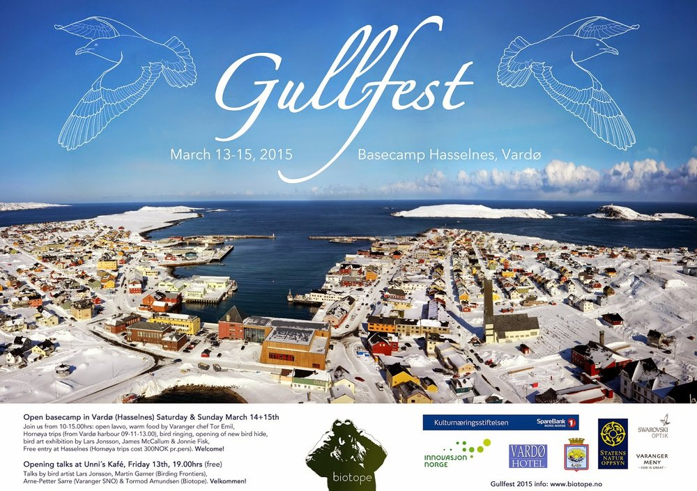 Gullfest 2015 poster medium res - Vardø aerial biotope.jpg