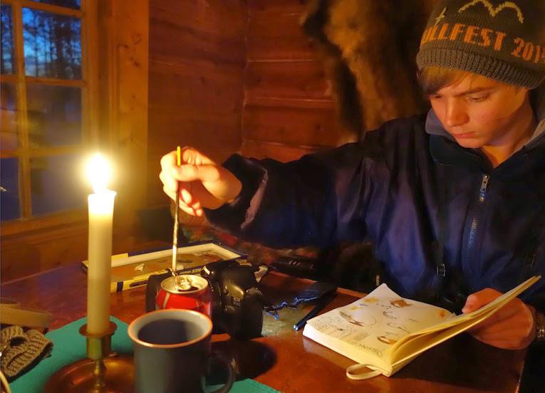 Gullfest 2014 Pasvik Ellentjern Amundsen Biotope.jpg