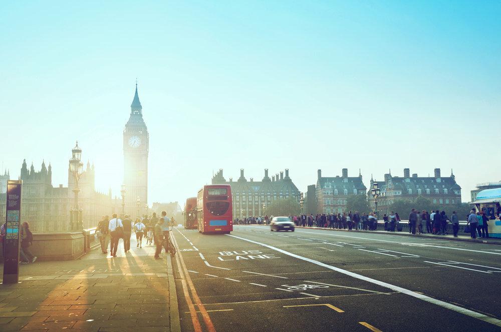 Westminster-sunset-filter-lowres.jpg