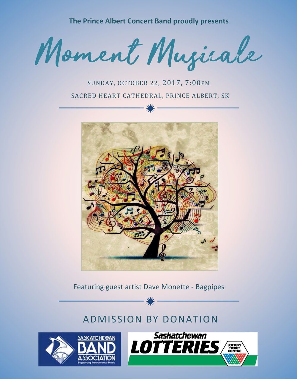 Moment Musicale concert poster.jpg
