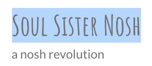 Soul-Sister-Nosh.png