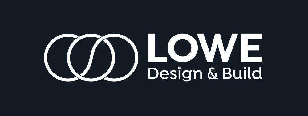 LOWE_Logo.white logo-charcoal background_1.jpg