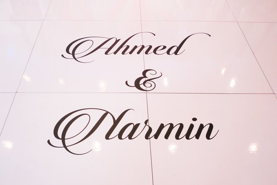 Narmin & Ahmed website-2.jpg
