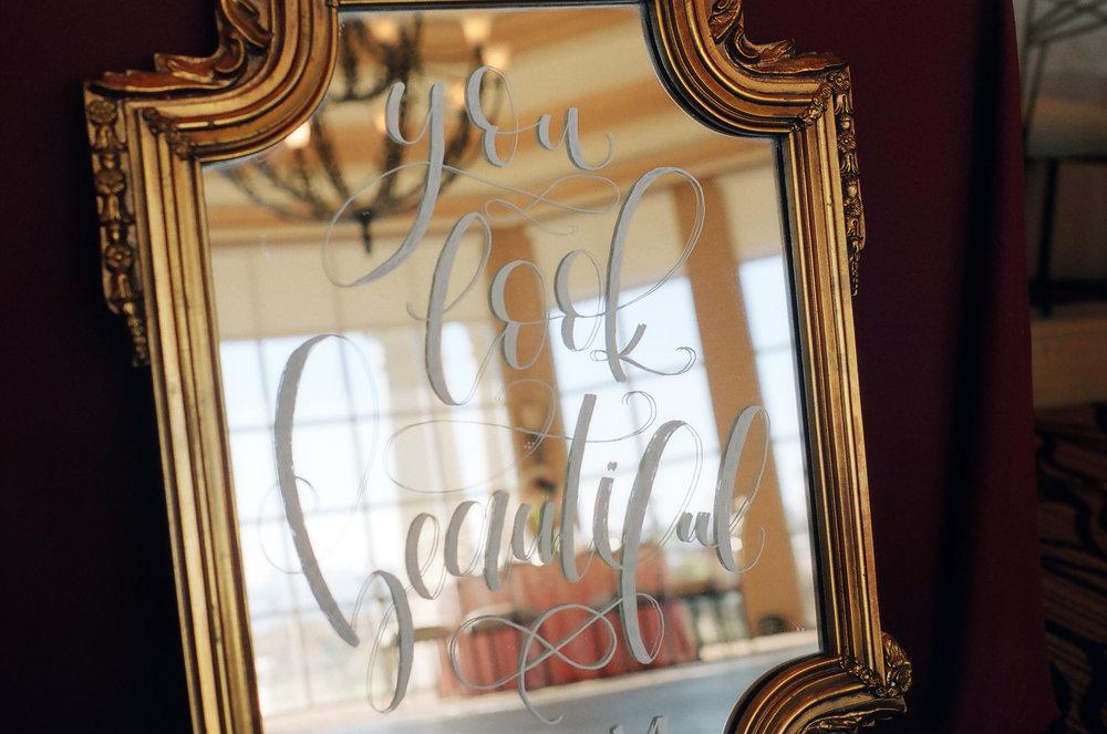 Mark & Alexandria - Film-6.jpg