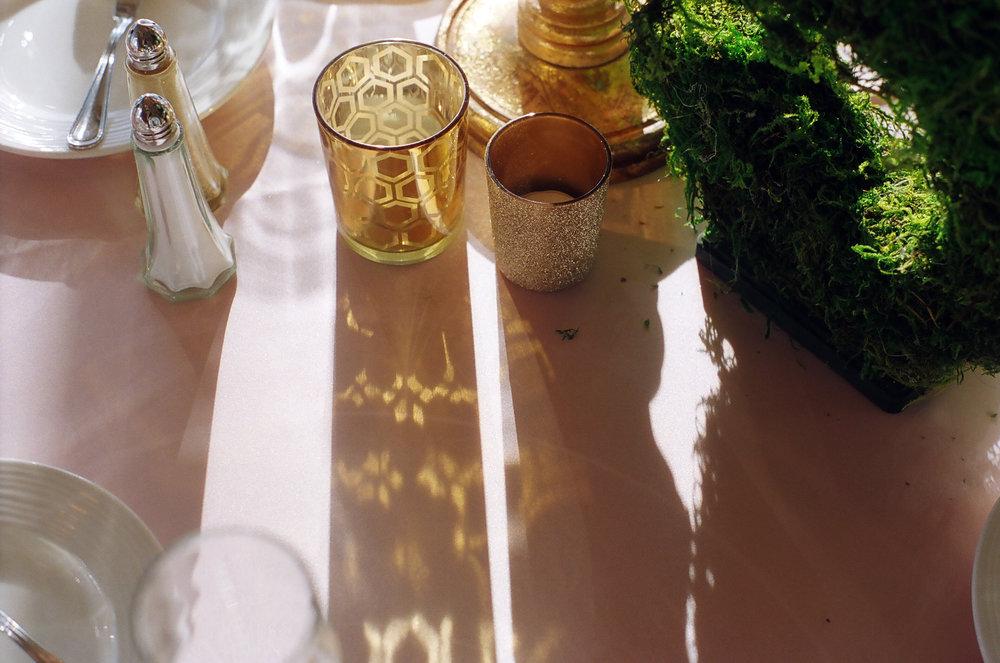 Mark & Alexandria - Film-9.jpg