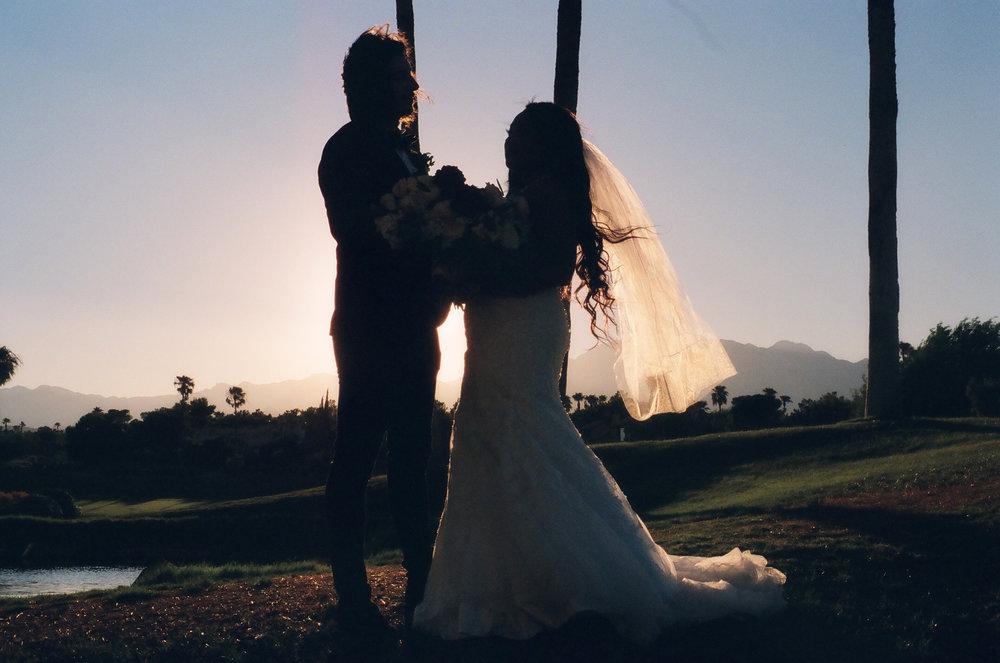 Mark & Alexandria - Film-18.jpg
