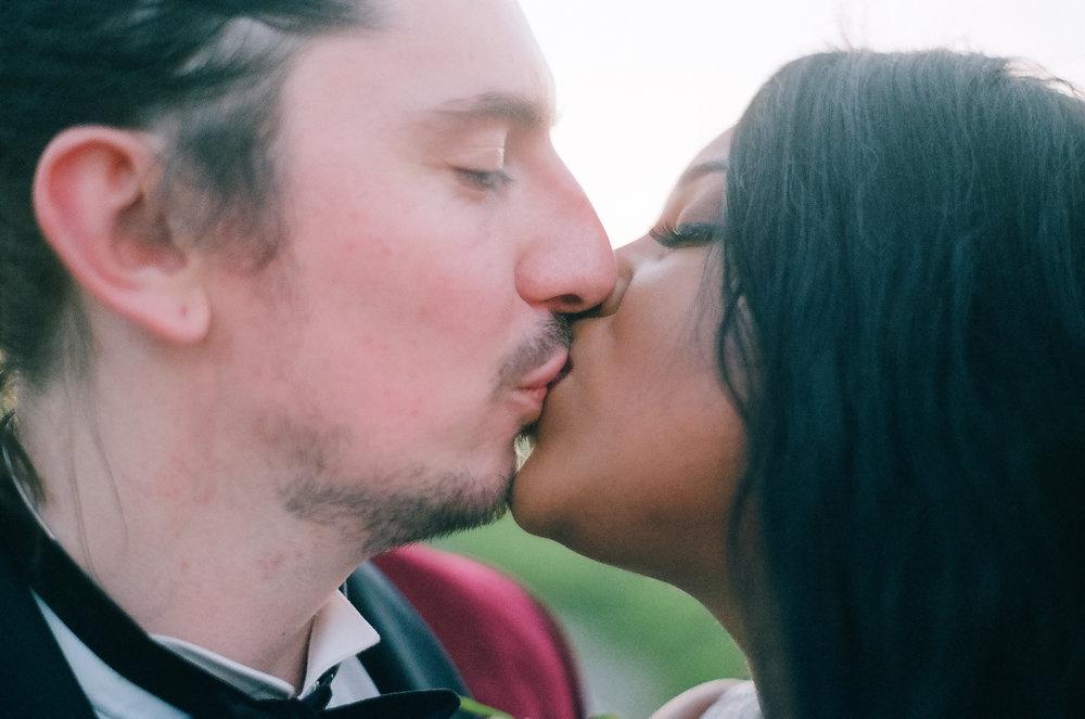 Mark & Alexandria - Film-25.jpg