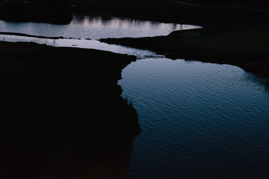 Mark & Alexandria -92.jpg
