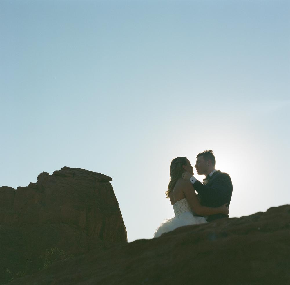 Genevieve & Luke-83.jpg
