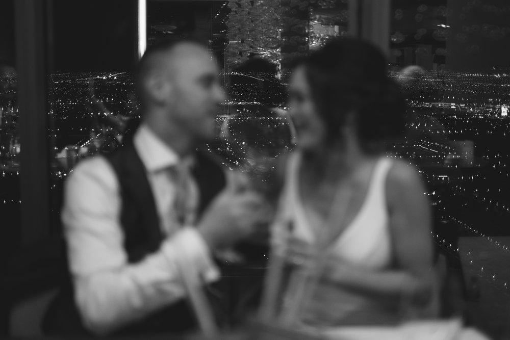 Stephanie & Ryan-2217.jpg