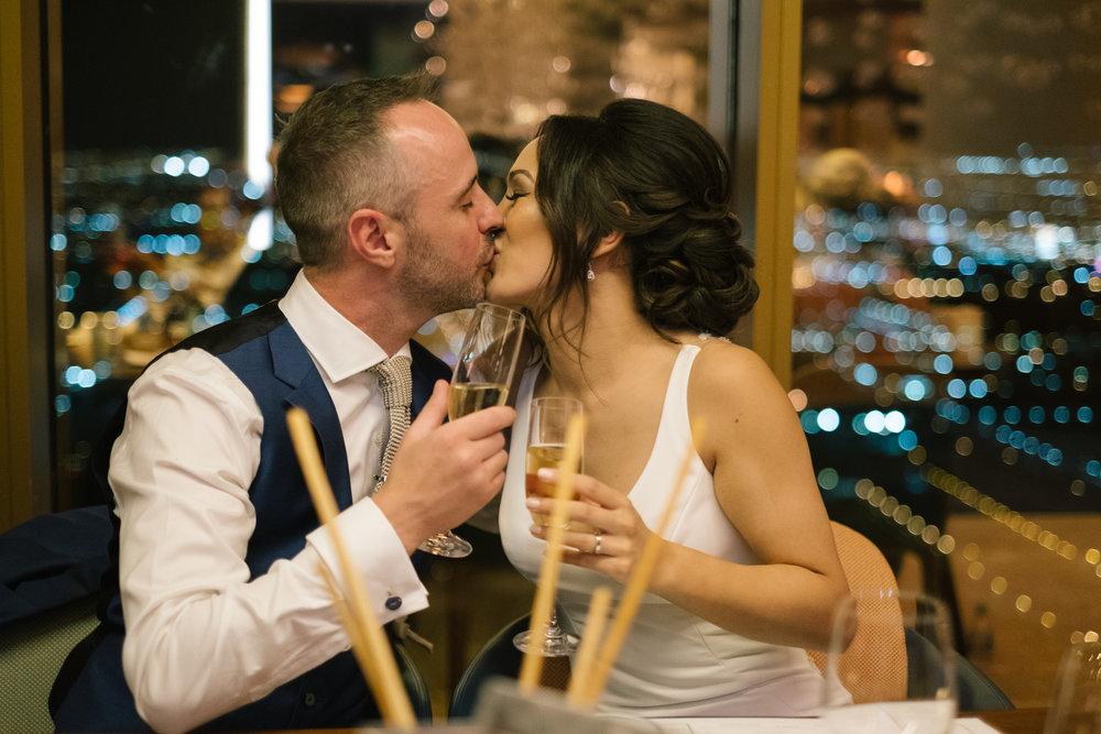 Stephanie & Ryan-2215.jpg