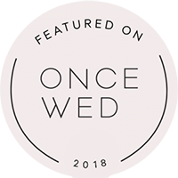 oncewed-badge-FEATURED-ON-2018-200x200 copy.png