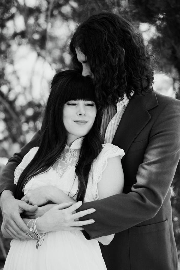 Candace & Steven Engagement Website-4.jpg