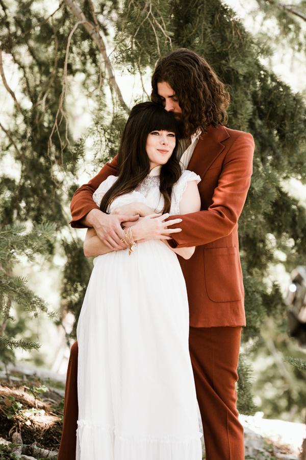 Candace & Steven Engagement Website-3.jpg
