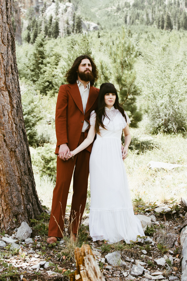 Candace & Steven Engagement Website-6.jpg