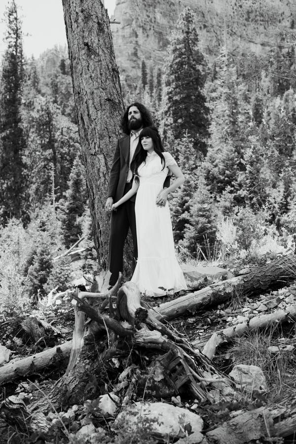 Candace & Steven Engagement Website-7.jpg